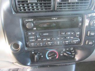 1999 Ford Explorer Sport Gardena, California 7