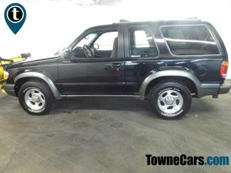 1999 Ford Explorer Sport in Medina OHIO, 44256