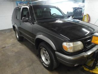 1999 Ford Explorer Sport in Medina, OHIO 44256