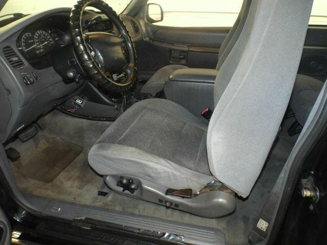 1999 Ford Explorer Sport in Medina, OHIO 44256