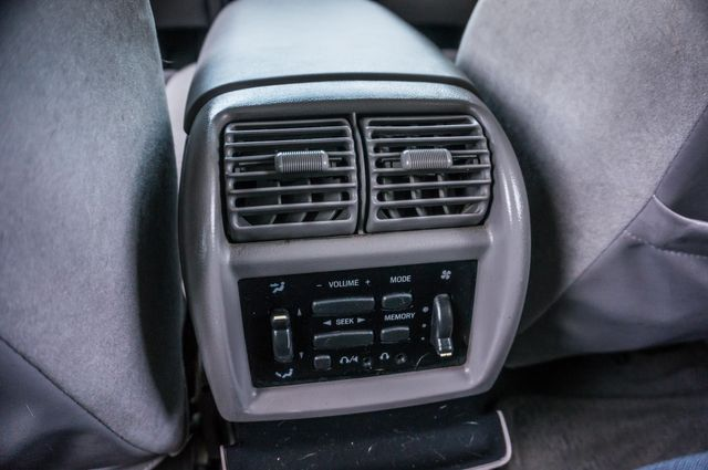 1999 Ford Explorer XLT 4WD in Reseda, CA, CA 91335