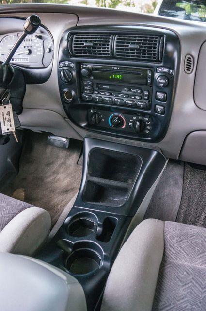 1999 Ford Explorer XLT in Reseda, CA, CA 91335