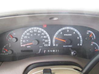 1999 Ford F-150 Lariat Gardena, California 5