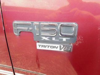 1999 Ford F-150 Work Series   city Ohio  Arena Motor Sales LLC  in , Ohio