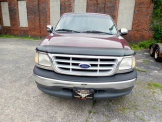 1999 Ford F-150 Work Series   city Ohio  Arena Motor Sales LLC  in , Ohio