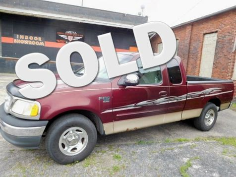 1999 Ford F-150 Work Series  in , Ohio