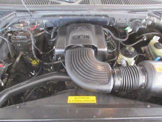 1999 Ford F-150 Work Series Gardena, California 14