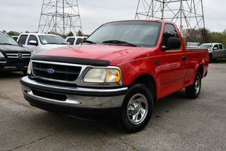 1999 Ford F-150 Work Series in Memphis, Tennessee 38128