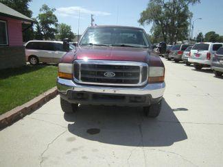 1999 Ford F250 SUPER DUTY  city NE  JS Auto Sales  in Fremont, NE