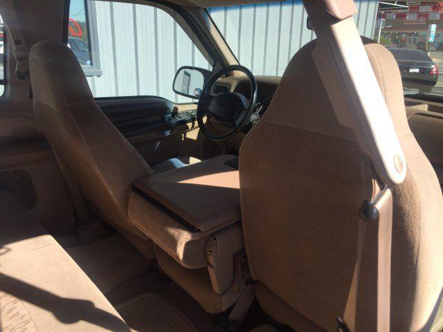 1999 Ford F250SD XL in San Antonio, TX 78212
