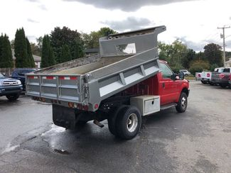 1999 Ford F350SD XLT  city MA  Baron Auto Sales  in West Springfield, MA