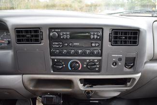 1999 Ford F450SD XL Walker, Louisiana 21