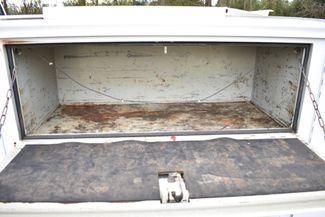 1999 Ford F450SD XL Walker, Louisiana 13