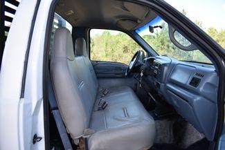 1999 Ford F450SD XL Walker, Louisiana 15