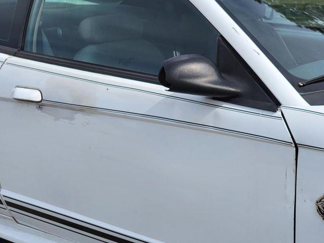 1999 Ford Mustang Santa Clarita, CA 24