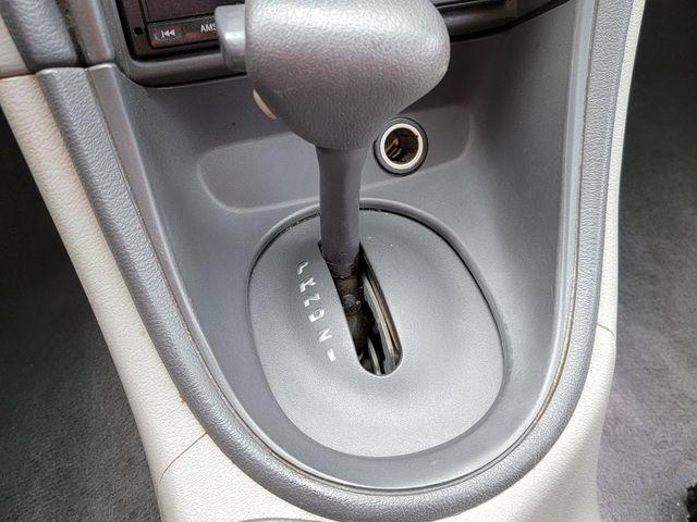 1999 Ford Mustang Santa Clarita, CA 20