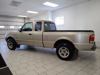 1999 Ford Ranger XL Lincoln, Nebraska 1