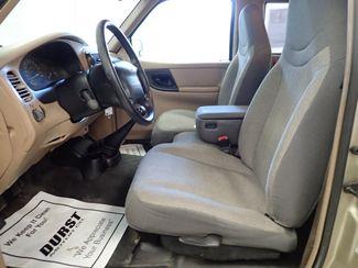 1999 Ford Ranger XL Lincoln, Nebraska 3