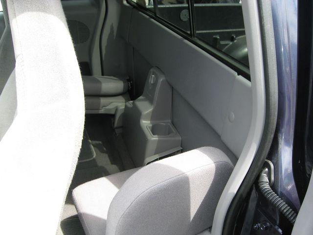 1999 Ford Ranger XLT 4X4 Richmond, Virginia 13