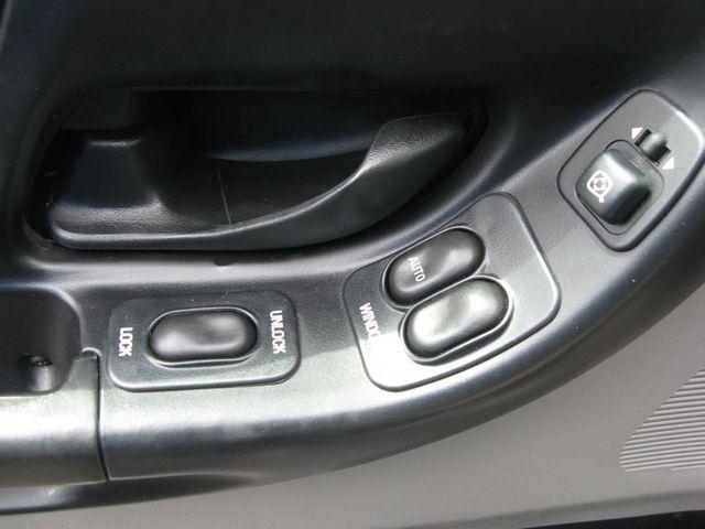 1999 Ford Ranger XLT 4X4 Richmond, Virginia 15