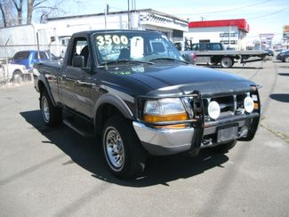 1999 Ford Ranger XLT  city CT  York Auto Sales  in , CT