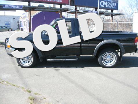 1999 Ford Ranger XLT in , CT