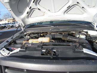 1999 Ford Super Duty F-250 XL  Glendive MT  Glendive Sales Corp  in Glendive, MT