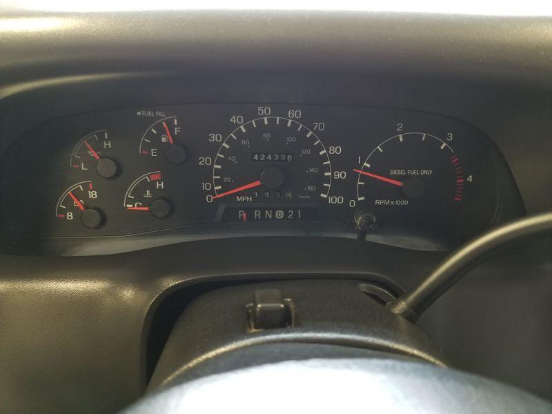 1999 Ford Super Duty F-250 Lariat  in , Ohio