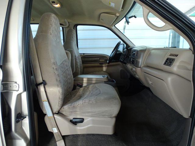 1999 Ford Super Duty F-350 SRW XLT 7.3 DIESEL 4X4 in Corpus Christi, TX 78411