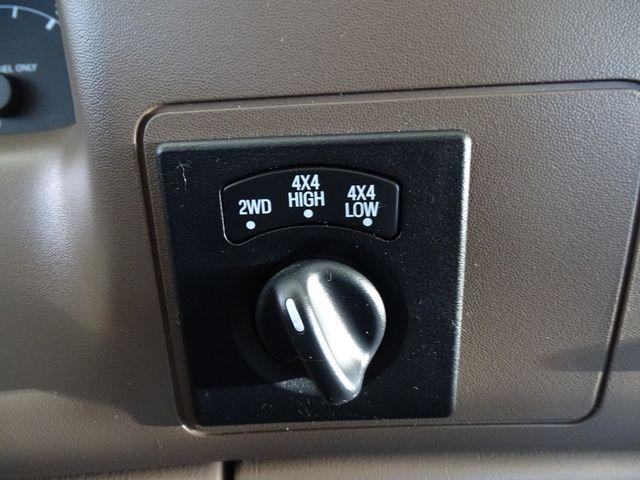 1999 Ford Super Duty F-350 SRW XLT 7.3 DIESEL 4X4 Corpus Christi, Texas 36