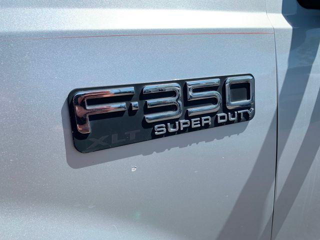1999 Ford Super Duty F-350 SRW XLT in Spanish Fork, UT 84660