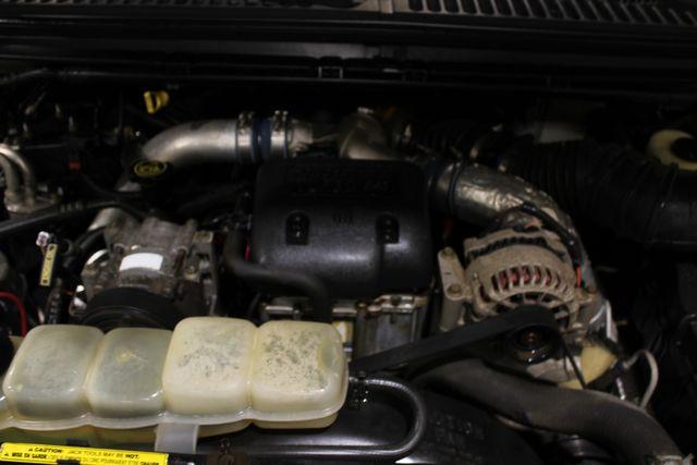 1999 Ford Super Duty F-450 Diesel 4x4 XLT in Roscoe, IL 61073