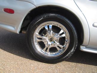 1999 Ford Taurus SHO Batesville, Mississippi 17