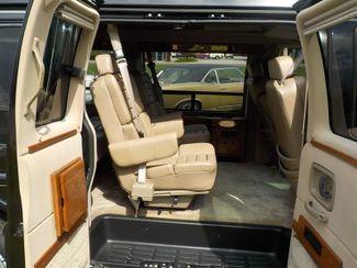 1999 GMC SAVANNA Fayetteville , Arkansas 13