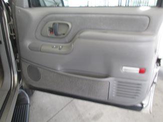 1999 GMC Yukon Gardena, California 12
