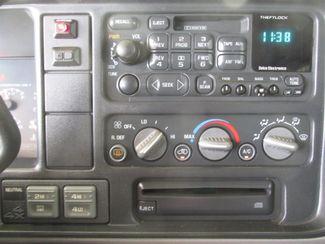 1999 GMC Yukon Gardena, California 6
