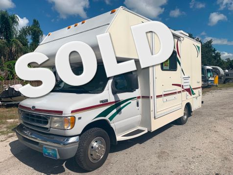 1999 Gulf Stream Conquest 6212D  in Palmetto, FL