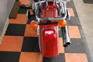 1999 Harley-Davidson FLSTF Fatboy Jackson, Georgia 10