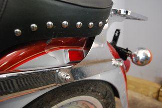1999 Harley-Davidson FLSTF Fatboy Jackson, Georgia 14