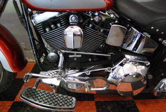 1999 Harley-Davidson FLSTF Fatboy Jackson, Georgia 15