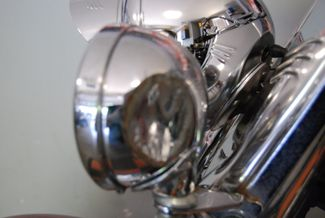 1999 Harley-Davidson FLSTF Fatboy Jackson, Georgia 17