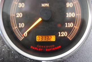 1999 Harley-Davidson FLSTF Fatboy Jackson, Georgia 22
