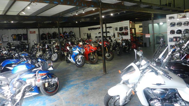 1999 Harley-Davidson DYNA SUPER GLIDE SPORT FXDX  city Florida  MC Cycles  in Hollywood, Florida