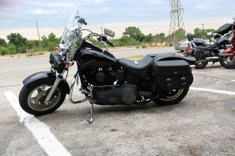 1999 Harley Davidson FXSTB NIGHT TRAIN   Hurst, Texas   Reed's Motorcycles in Hurst, Texas