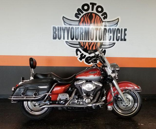 1999 Harley - Davidson Road King
