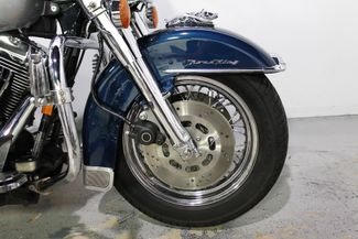 1999 Harley Davidson Road King Classic FLHRCI Boynton Beach, FL 1