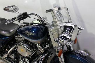 1999 Harley Davidson Road King Classic FLHRCI Boynton Beach, FL 22