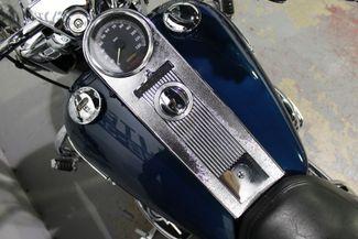1999 Harley Davidson Road King Classic FLHRCI Boynton Beach, FL 16