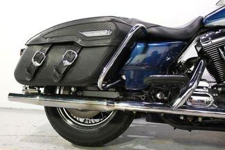 1999 Harley Davidson Road King Classic FLHRCI Boynton Beach, FL 26
