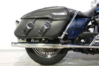 1999 Harley Davidson Road King Classic FLHRCI Boynton Beach, FL 27